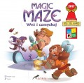 magic-maze-pudelko.76262.600x0.jpg