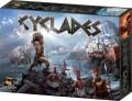cyclades_cover.90225.1820x0