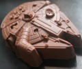 star-wars-chocolate-millennium-falcon-mold.jpg