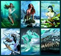 1d Herosi water monsters.1457031.600x0.jpg