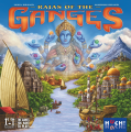 rajas_of_the_ganges_a_cover.png