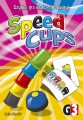 speed_cups_104848_01_galeria.jpg