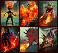 1c Herosi fire monsters.1535098.600x0.jpg
