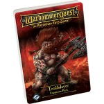Warhammer Quest: Troll Slayer Expansion Pack