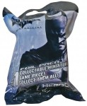 DC Heroclix: Batman Arkham Origins Gravity Feed Booster
