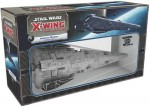 X-Wing Miniatures Game – Imperial Raider Expansion Pack