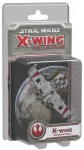 X-Wing Miniatures Game – K-wing Expansion Pack