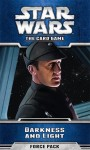 Star Wars: The Card Game - Darkness and Light
