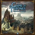 A Game of Thrones (second edition)