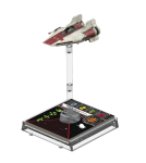 X-Wing Miniatures Game - A-Wing Expansion Pack (wersja angielska)