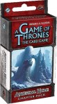 A Game of Thrones LCG: Ancestral Home