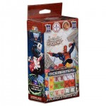 Marvel Dice Masters: The Amazing Spider-Man  Starter Set