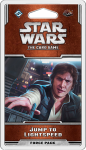 Star Wars: The Card Game – Jump to Lightspeed
