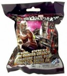 Marvel Heroclix: Guardians of the Galaxy Movie Gravity Feed Booster
