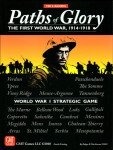 Paths of Glory (5th printing)