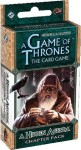 A Game of Thrones LCG: Hidden Agenda