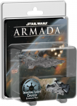 Star Wars: Armada – Imperial Light Cruiser Expansion Pack