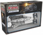 X-Wing Miniatures Game – Imperial Assault Carrier Expansion Pack
