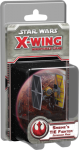 Star Wars: X-Wing Miniatures Game – Sabine's TIE Fighter Expansion Pack