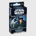 Star Wars: The Card Game - Assault on Echo Base