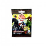 Marvel Dice Masters: Age of Ultron Gravity Feed Pack