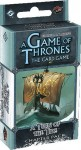 A Game of Thrones LCG: A Turn of the Tide