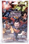 "DC HeroClix: Justice League Trinity War ""Crime Syndicate"" Fast Forces Pack (6-figurkowy)"