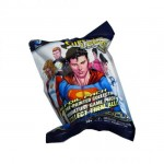 DC Heroclix: Superman and Legion of Super-Heroes Gravity Feed Booster