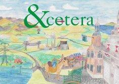 Roads and Boats: & cetera