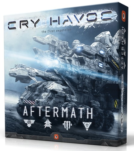 www.portalgames.pl-cry-havoc--aftermatch-1360.png