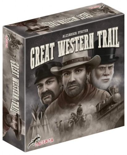 great-western-trail-3d.jpg